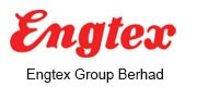 Engtex Group - Home